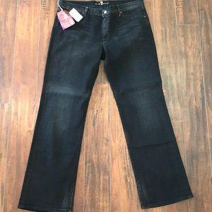 Men's 7FAM Jeans
